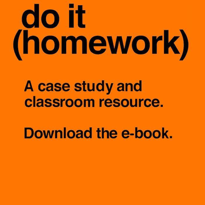 KPAP doit Homework Insta ebook