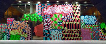PROJECT 14: BARRY McGEE