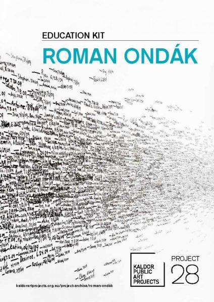 P28_Ondak_EdKit_WEB_cover